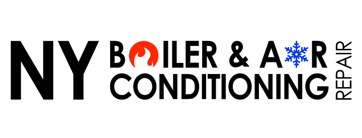 NY Boiler & Air Conditioning Repair